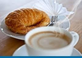 Croissant Integral Congelado para Venda na Mooca - Croissants Congelados na Saúde
