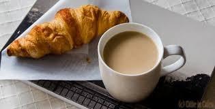 Croissant Integral Congelado Preço no Tucuruvi - Croissants Congelados na Saúde