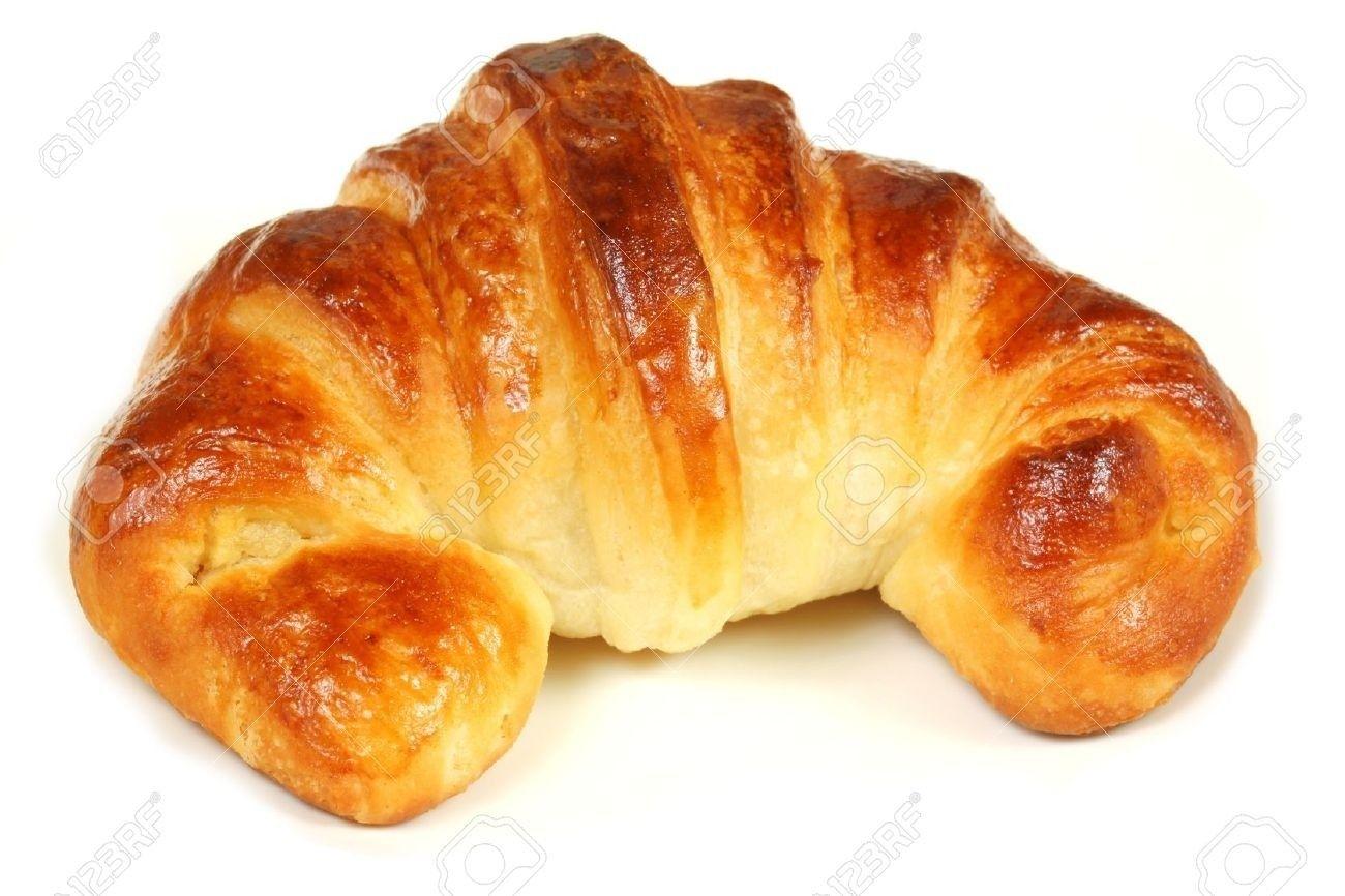 Croissants Congelados para Revenda Preço na Freguesia do Ó - Croissants Congelados na Saúde