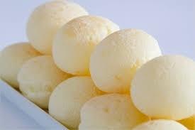 Empresas de Pão de Queijo Congelado no Socorro - Pão de Queijo Congelado para Revenda
