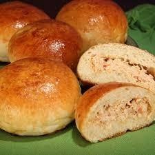 Fornecedora de Pão de Batata Congelado no Jockey Club - Pão de Batata Congelado