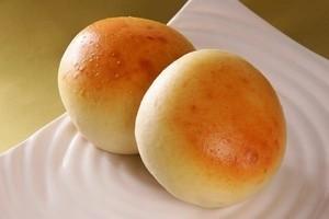 Pão de Batata Assado Congelado para Bares no Aeroporto - Pão de Batata Congelado Pré-assado