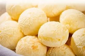Pão de Queijo Assado Congelado para Revenda Preço na Vila Sônia - Pão de Queijo Congelado para Revenda
