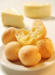 Pão de Queijo Congelado para Revenda Preço em Água Rasa - Pão de Queijo Congelado para Revenda