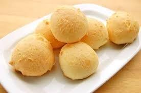 Pão de Queijo Congelado para Venda Preço em Interlagos - Pão de Queijo Congelado para Revenda