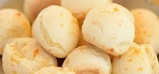 Pão de Queijo Congelado Preços no Centro - Pão de Queijo Congelado