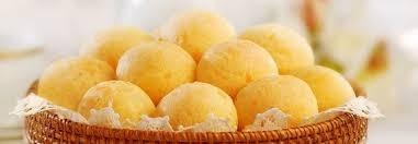 Pão de Queijo Congelado Quanto Custa em São Domingos - Empresa de Pão de Queijo Congelado