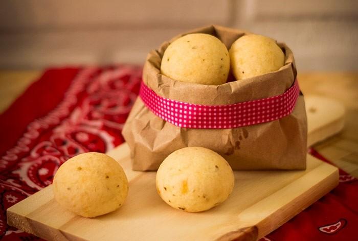 Pão de Queijo Congelado Venda na Vila Matilde - Empresa de Pão de Queijo Congelado