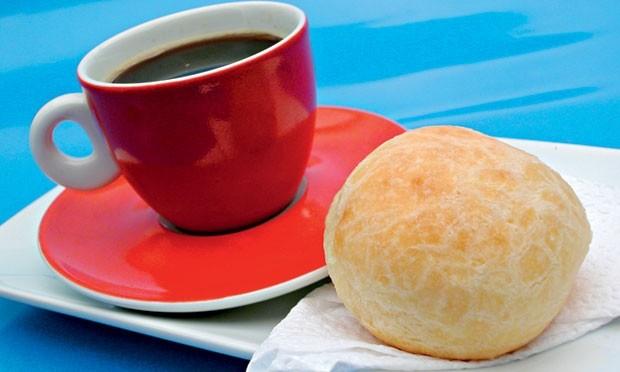 Preços Pães de Queijo Congelado em Santana - Empresa de Pão de Queijo Congelado