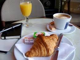 Quanto Custa Croissant Integral Congelado na Cidade Jardim - Croissants Congelados na Saúde