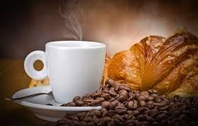 Quanto Custa Croissants Congelados para Buffet na Vila Esperança - Croissants Congelados na Saúde