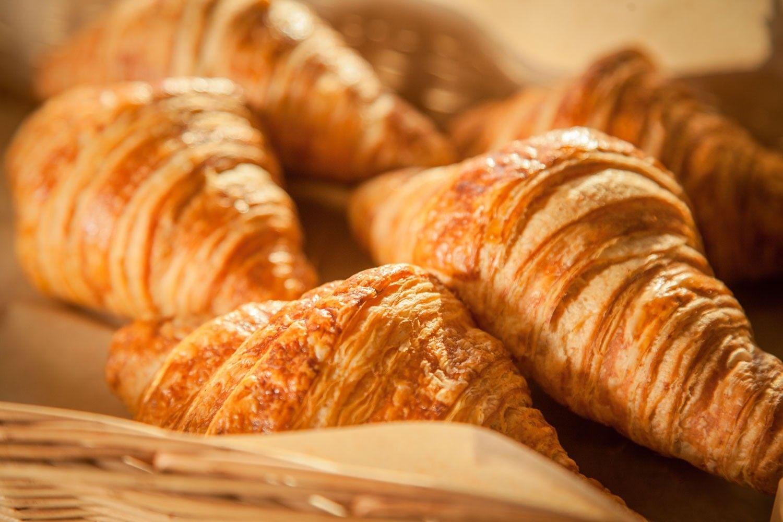 Quanto Custa Croissants Congelados para Festa em Pinheiros - Croissants Congelados na Saúde