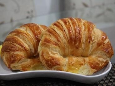 Quanto Custa Croissants Congelados para Revenda no Butantã - Croissants Congelados na Saúde