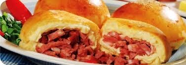 Quanto Custa Pão de Batata Congelado para Buffet no Campo Grande - Pão de Batata Congelado para Festa