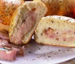 Quanto Custa Pão de Batata Congelado para Revenda na Freguesia do Ó - Pão de Batata Congelado para Buffet