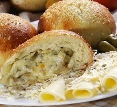 Quanto Custa Pão de Batata Congelado Pré-assado em Perus - Pão de Batata Congelado para Festa