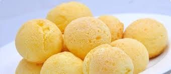 Quanto Custa Pão de Queijo Congelado para Venda na Santa Efigênia - Pão de Queijo Congelado