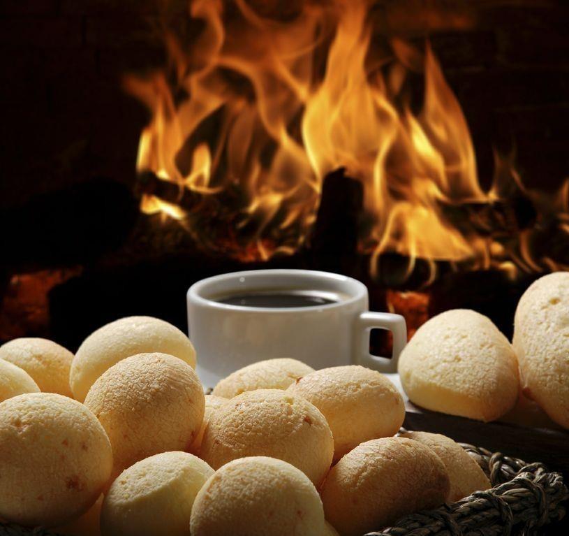 Quanto Custa Pão de Queijo Congelado na Vila Prudente - Pão de Queijo Congelado