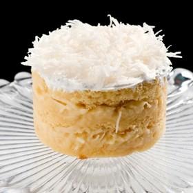 Sobremesas Congeladas Valor na Freguesia do Ó - Venda de Bolos Congelados