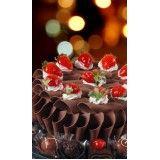 bolos congelados para revenda na Consolação