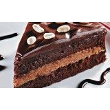 bolos e tortas para revenda em Sapopemba
