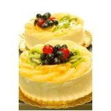 bolos para revenda no Alto de Pinheiros