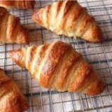 croissants assados congelados para revenda preço na Penha