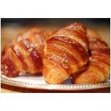 croissants congelados em são paulo preço no Jockey Club