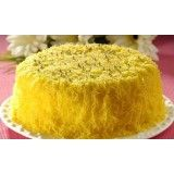 fornecedor de bolos para revenda na Casa Verde