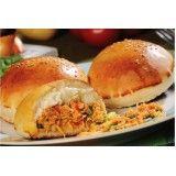 pão de batata congelado preço no Morumbi