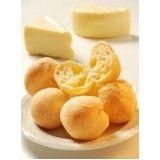 pão de queijo congelado para revenda preço na Vila Buarque