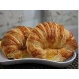 quanto custa croissants congelados para revenda na Vila Medeiros