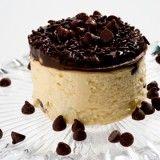 quanto custa mini tortas para revenda no Itaim Bibi
