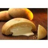 quanto custa pão de batata congelado para festa na Vila Guilherme