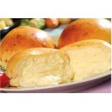 quanto custa pão de batata congelado no Aeroporto