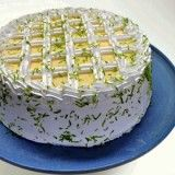 sobremesa individual congelada em Moema