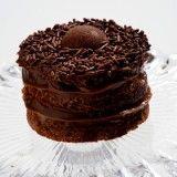 torta holandesa para revenda