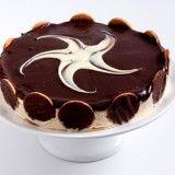 tortas doces para revenda preço no Jardim Paulistano