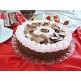 venda de bolos congelados preço no Sacomã